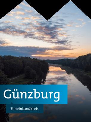 Kachel_Guenzburg